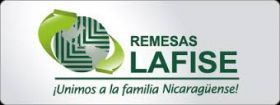 Bancentro Lafise, Nicaragua – Best Places In The World To Retire – International Living