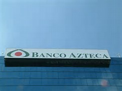 Banco Azteca, Mexico – Best Places In The World To Retire – International Living