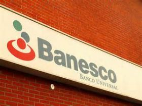 Banesco bank, Merida, Mexico – Best Places In The World To Retire – International Living