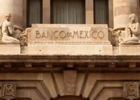 Bank of Mexico – Best Places In The World To Retire – International Living