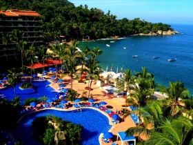 Barcelo Puerto Vallarta, Puerto Vallarta, Mexico – Best Places In The World To Retire – International Living