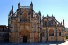 Batalha Monestary, Leiria, Portugal – Best Places In The World To Retire – International Living