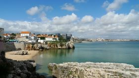 Beach community of  Cascais, Portugal – Best Places In The World To Retire – International Living