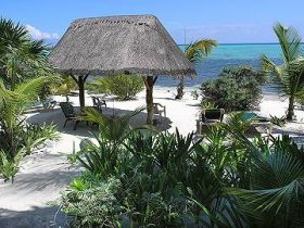 Maya Riviera, Mexico – Best Places In The World To Retire – International Living