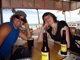 Beer on the coast of Mexico – Best Places In The World To Retire – International Living