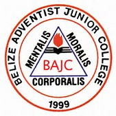 Belize Adventist Junior College logo, Corozal, Belize – Best Places In The World To Retire – International Living