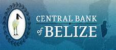 Belize Central Bank, Belize – Best Places In The World To Retire – International Living