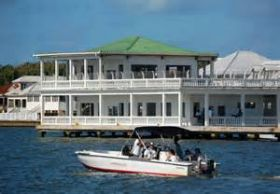 Belize City, Belize – Best Places In The World To Retire – International Living