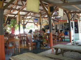 Benny's Kitchen, Cayo District, Belize – Best Places In The World To Retire – International Living