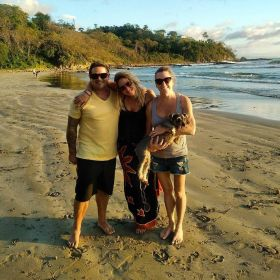 Bringing friends from Canada to enjoy San Juan del Sur, Nicaragua – Best Places In The World To Retire – International Living