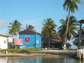 British presence in Belize – Best Places In The World To Retire – International Living