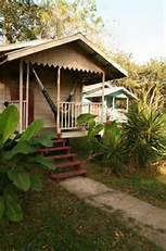 Bungalow in Cayo, Belize – Best Places In The World To Retire – International Living