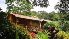 Cabin in the hills of Jinotega , Nicaragua – Best Places In The World To Retire – International Living