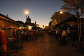 Granada, Nicaragua – Best Places In The World To Retire – International Living