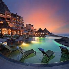 Capella Pedregal Resort, Los Cabos, Baja California Sur, Mexico – Best Places In The World To Retire – International Living