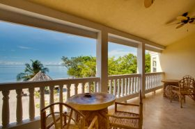 Caribean view home in Placencia, Belize – Best Places In The World To Retire – International Living