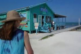 Caye Caulker, Belize – Best Places In The World To Retire – International Living