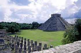 Chichen Itza, Yucatan, Mexico – Best Places In The World To Retire – International Living