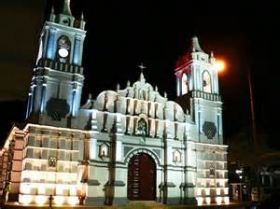 Catedral de San Juan Bautista – Best Places In The World To Retire – International Living