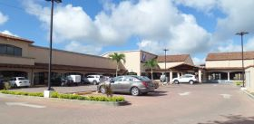 Commercial plaza in Chitre, Panama – Best Places In The World To Retire – International Living