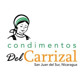 Condimentos del Carrizal, San Juan del Sur, Nicaragua  – Best Places In The World To Retire – International Living