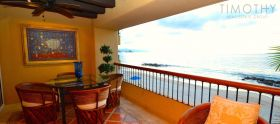 Condo overlooking the beach, Puerto Vallarta, Mexico – Best Places In The World To Retire – International Living