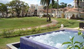 Condos at Tucan Golf – Best Places In The World To Retire – International Living