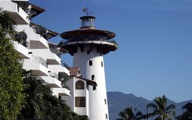 Condos by the lighthouse, Puerto Vallarta, Mexico – Best Places In The World To Retire – International Living