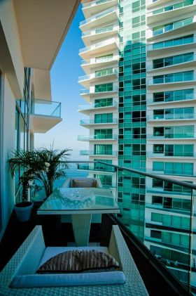 Condos in Puerto Vallarta, Mexico – Best Places In The World To Retire – International Living