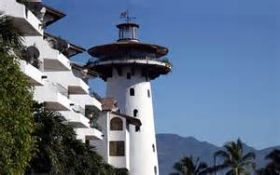 Condos next to the lighthouse in Cabos , Mexico  – Best Places In The World To Retire – International Living