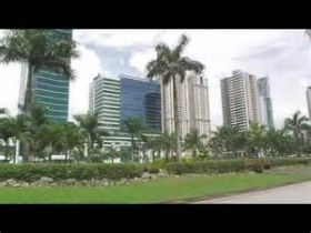 Costa del Este, Panama – Best Places In The World To Retire – International Living