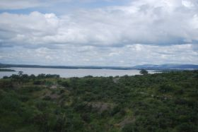 Reservoir near San Miguel de Allende, Mexico – Best Places In The World To Retire – International Living