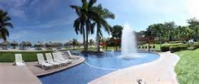 Decameron Resort, Panama – Best Places In The World To Retire – International Living