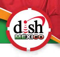 Dish network in Mexico logo – Best Places In The World To Retire – International Living