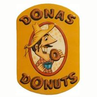 Donas Donuts the meeting place for hikers in Ajijijc, Mexico – Best Places In The World To Retire – International Living