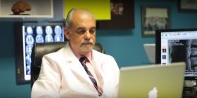 Dr. Gabriel Varela english-speaking neurosurgeon, Ajijic, Mexico  – Best Places In The World To Retire – International Living
