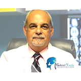 Dr. Gabriel Varela, Chapala, Mexico – Best Places In The World To Retire – International Living