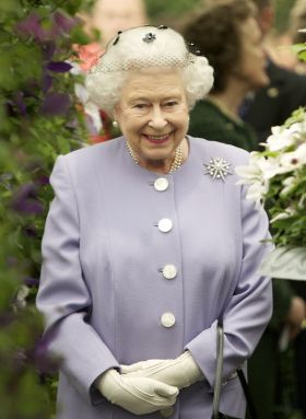 Elizabeth II – Best Places In The World To Retire – International Living