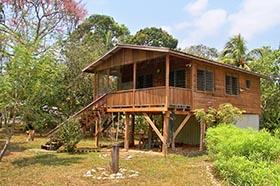 esperanza village cayo district belize u2013 best places in the world to retire u2013