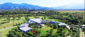 Estate in Volcan, Panama – Best Places In The World To Retire – International Living