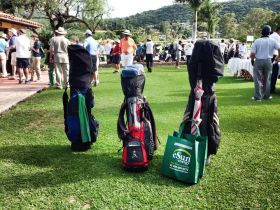 Event at Chapala Country Club, Lake Chapala, Mexico – Best Places In The World To Retire – International Living