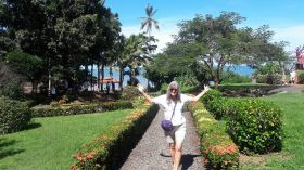 Expat in Panama – Best Places In The World To Retire – International Living