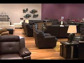 Furniture showroom in Queretaro, Mexico – Best Places In The World To Retire – International Living