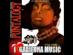 Garifuna music album – Best Places In The World To Retire – International Living