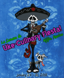 Graphic for Ukulele Adventures, Ajijic, Mexico – Best Places In The World To Retire – International Living