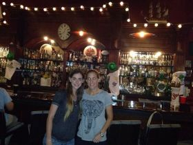Hennesey's Irish Pub, Mexico – Best Places In The World To Retire – International Living