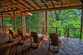 Home featured in House Hunters International, Belize – Best Places In The World To Retire – International Living