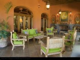 Home in San Miguel de Allende, Mexico – Best Places In The World To Retire – International Living