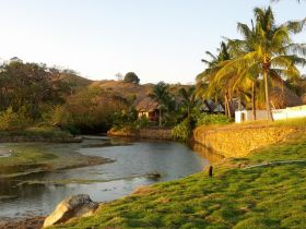House in the Azuero Penisula, Panama – Best Places In The World To Retire – International Living