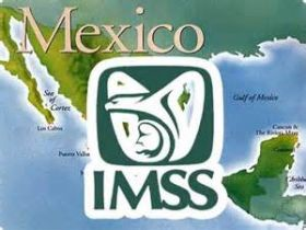 IMMS , Mexico – Best Places In The World To Retire – International Living